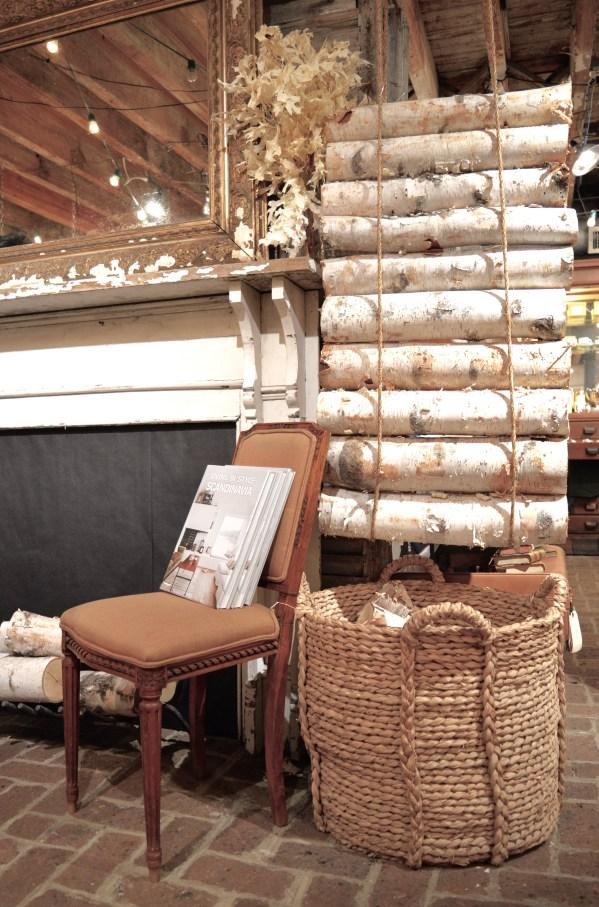 White-Cabana-The Paris Market-Savannah_5