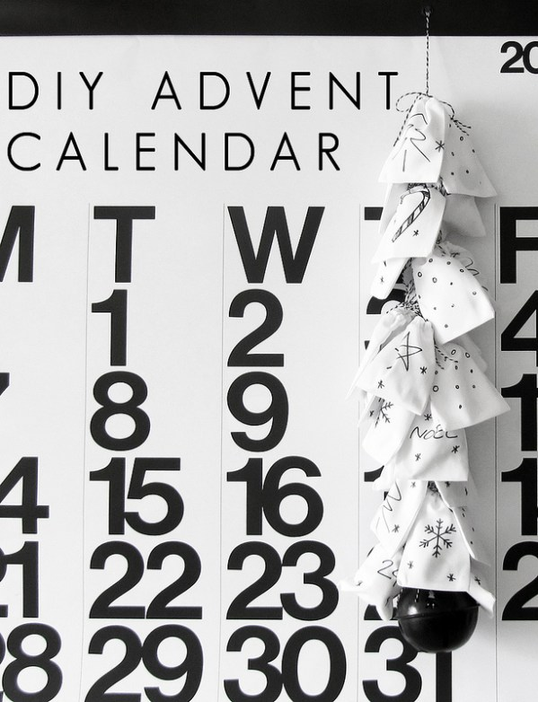 advent-calendar-DIY