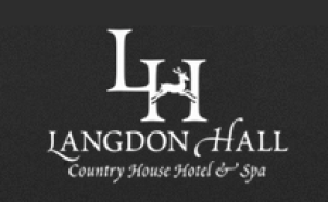 Langdon-Hall-logo