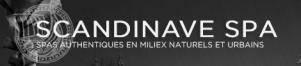 Scandinave-Spa-Logo