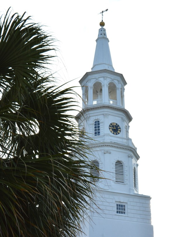 White-Cabana-Charleston-1