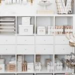 Marketplace: Getting Organized