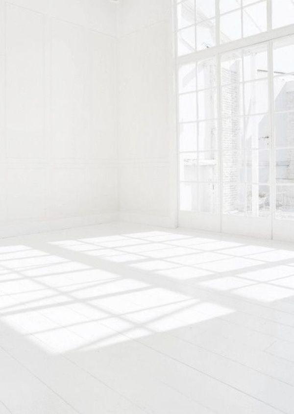 natural-light-interior-design