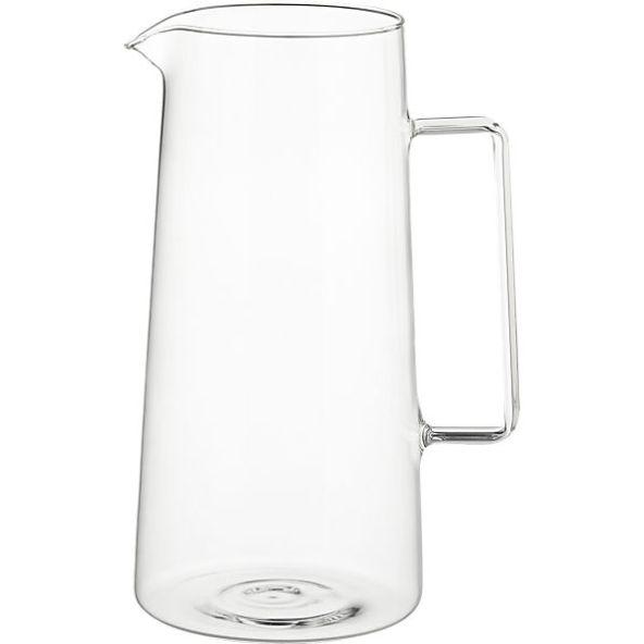 trap-pitcher