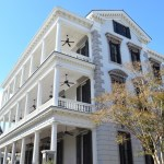 Travel: Charleston, SC – Part 2