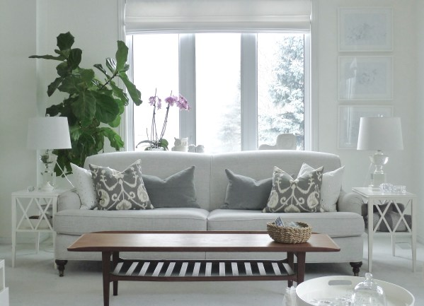 White-Cabana-House-Tour-3