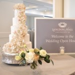 Celebration: Make it a Langdon Hall Wedding