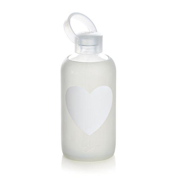 bkr-heart-water-bottle