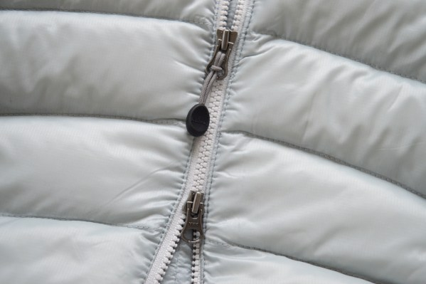 White-Cabana-LLBean-850 Downtek-long-8