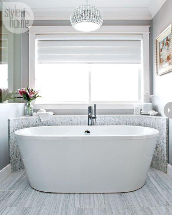 bathrooms-modern-glamour