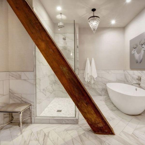 victora-albert-free-standing-tub