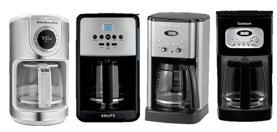 Coffee-makers-Bed-Bath-Beyond