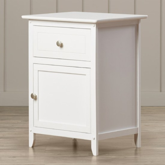Gallinas-1-Drawer-Nightstand-SEHO1682