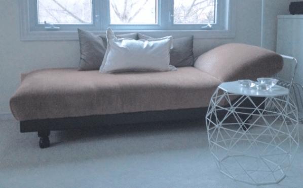 White-Cabana-chaise