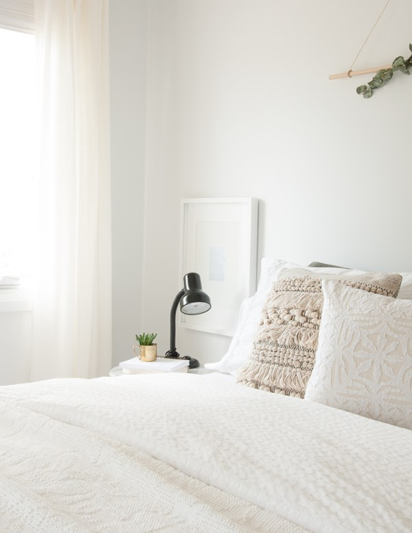 one-room-challenge-love-on-sunday