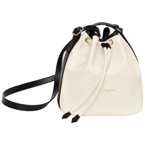 longchamp_crossbody_bag_longchamp_2.0_2058888701_0