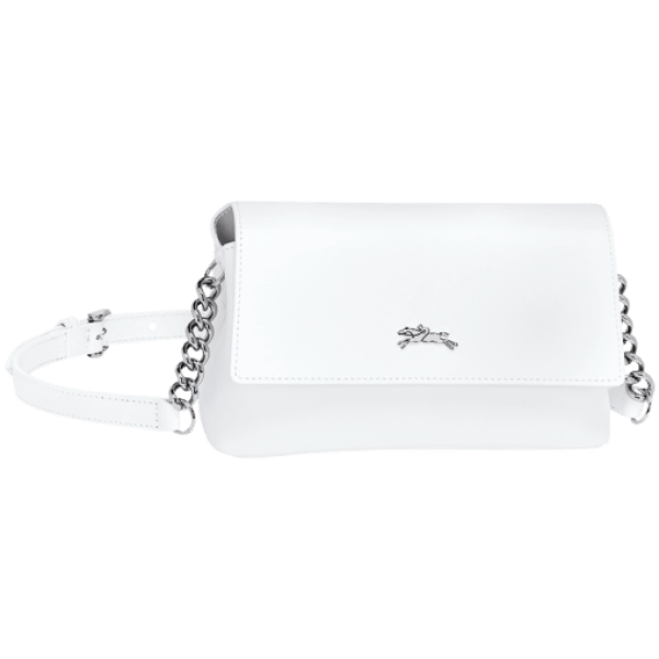 longchamp_crossbody_bag_longchamp_404_2060831007_0