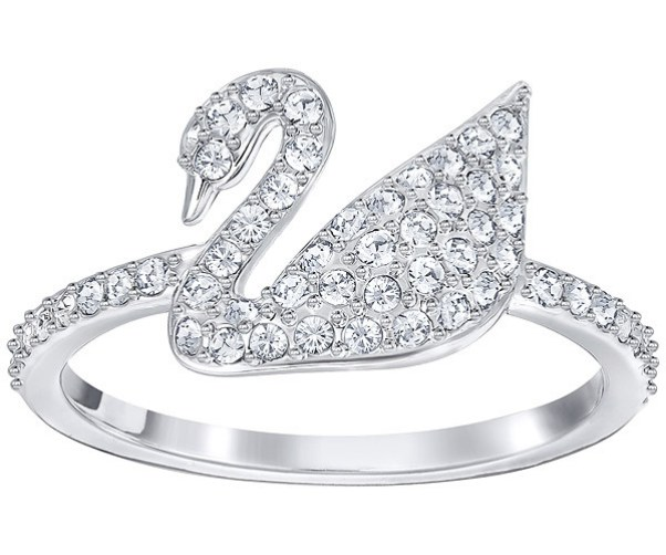 Swarovski-Iconic-Swan-Ring-5250743-W600