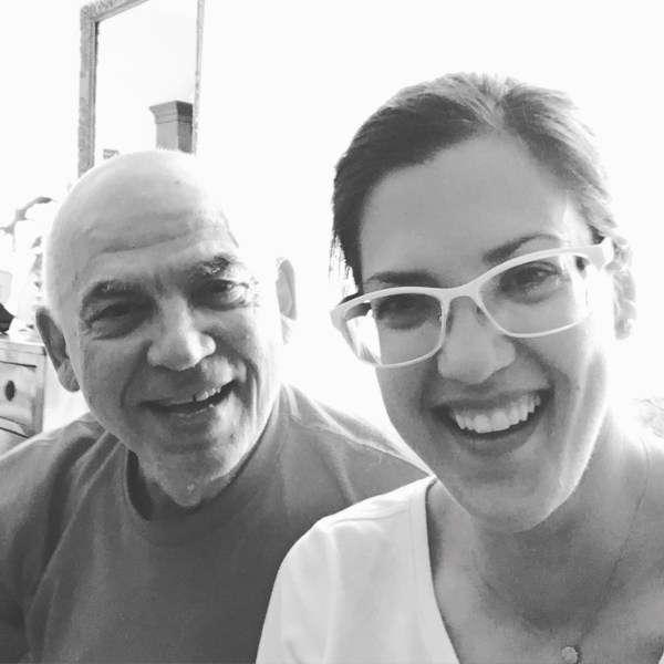 White-Cabana-ExpediaCA-father-daughter-11 (1)