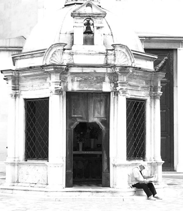 White-Cabana-Rimini-11 (1)