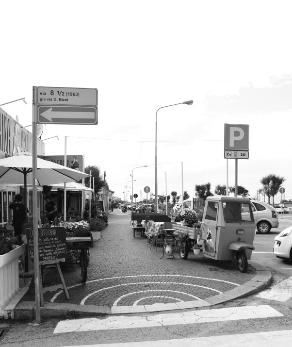 White-Cabana-Rimini-16