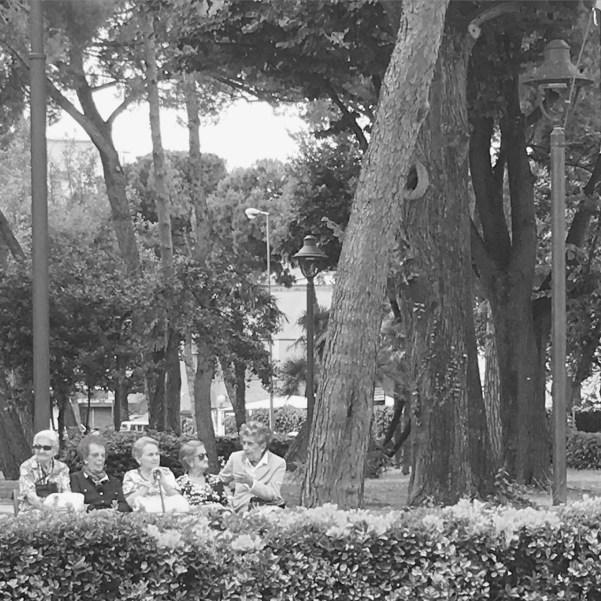 White-Cabana-Rimini-17 (1)