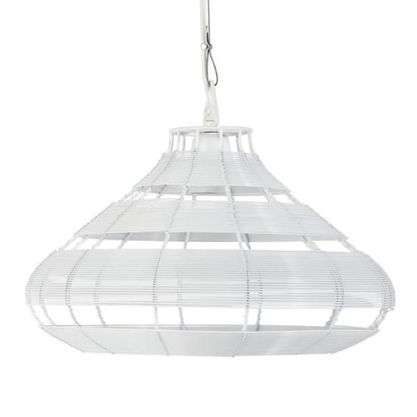 aviary-pendant-lamp-white