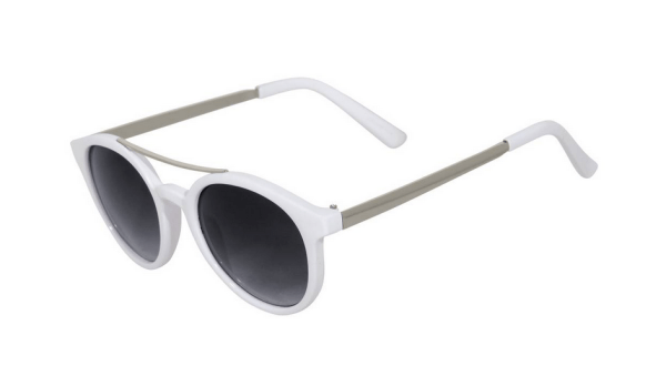 sunglasses-target