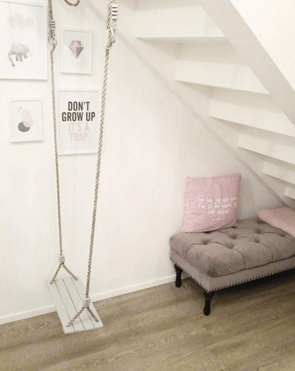 swing-sbh-interior