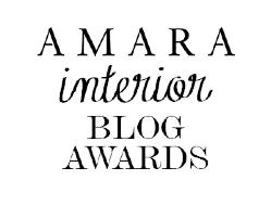 Amara-Interiors-Blog-Awards-1