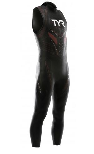 TYR-men-wetsuit-cat 5-hurricane