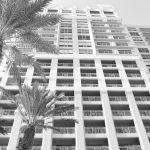 Travel: Review of the Ritz-Carlton, Sarasota, Florida