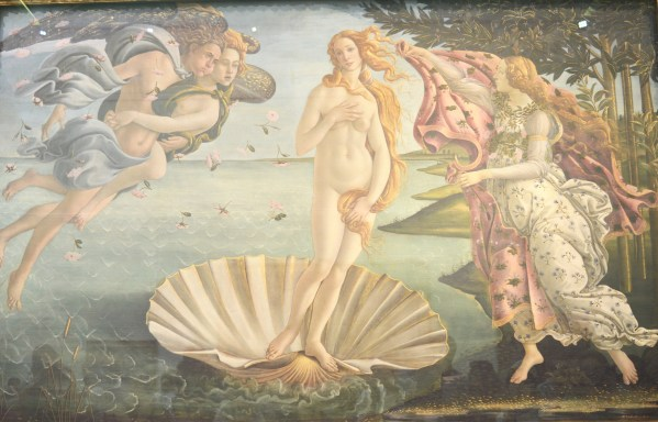birth-venus-botticelli