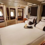 Hotel to Home: Luxury Travel with Singapore Airlines