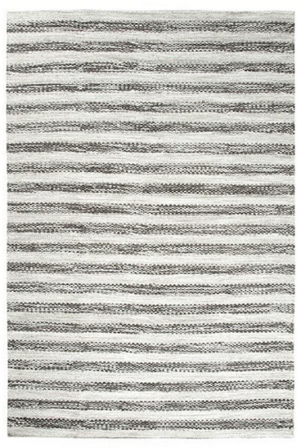 topaz-dynamic-rugs