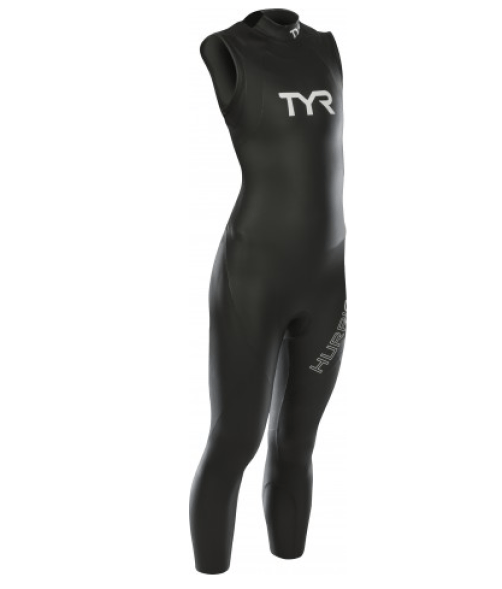 tyr-hurricane-cat-1-women