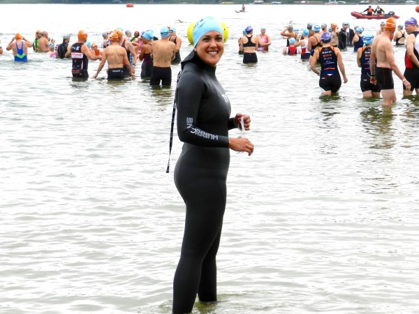 white-cabana-triathlon-tyr-5