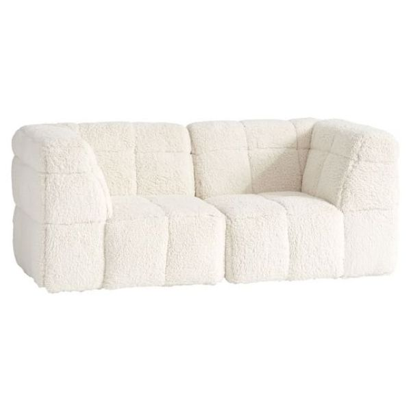 baldwin-loveseat-set-c