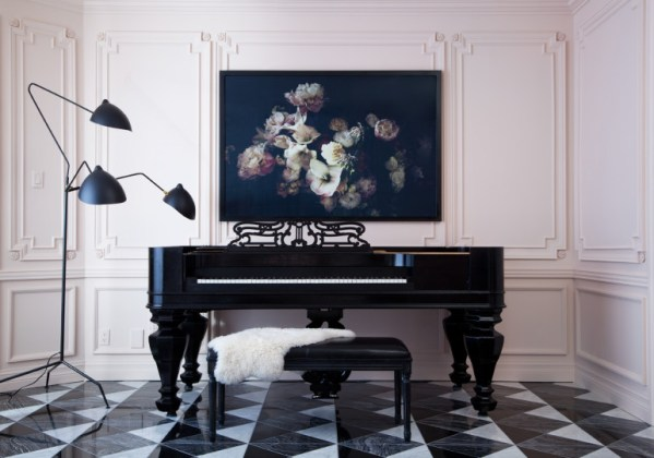 citizen-atelier-piano-room-room-designed-and-styled-by-christine-dovey-and-photographed-by-ashley-capp-770x540