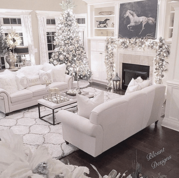 blount-designs-white-christmas