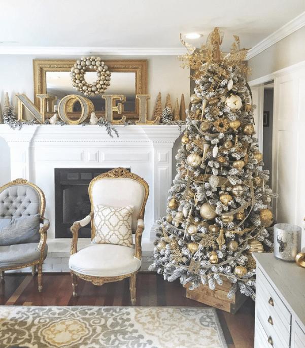 mk-interiors-white-christmas