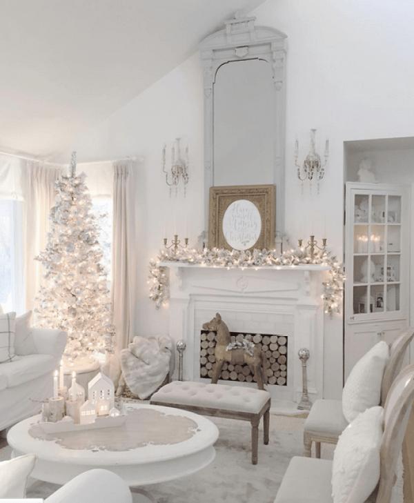 sara-ashley-hanson-white-christmas