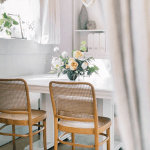 Interiors: An Instagram Round-Up