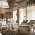 Hotel to Home: Serengeti House, Tanzania