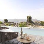 Hotel to Home: Anantara, Oman