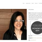 News: Amara Interior Blog Award