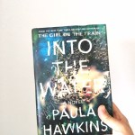 Books: Vacation Reads