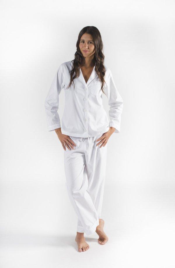 05aef9855 white pyjama setsWhite Cabana