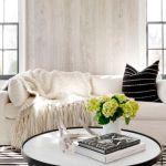 Design: Texture in White