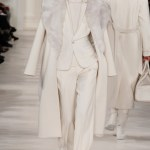 The Friday Five: The White Suit
